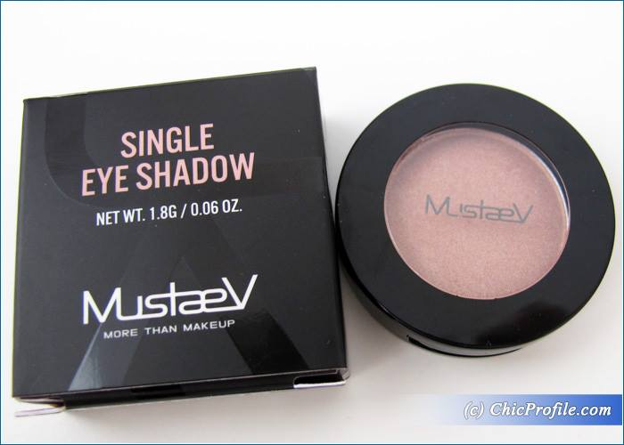 Mustaev-Pink-Mist-Eyeshadow-Review