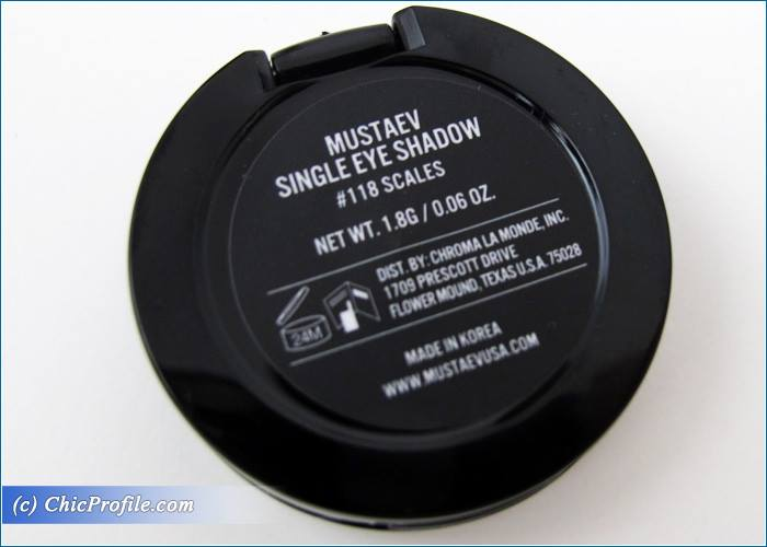 Mustaev-Scales-Eyeshadow-Review-2