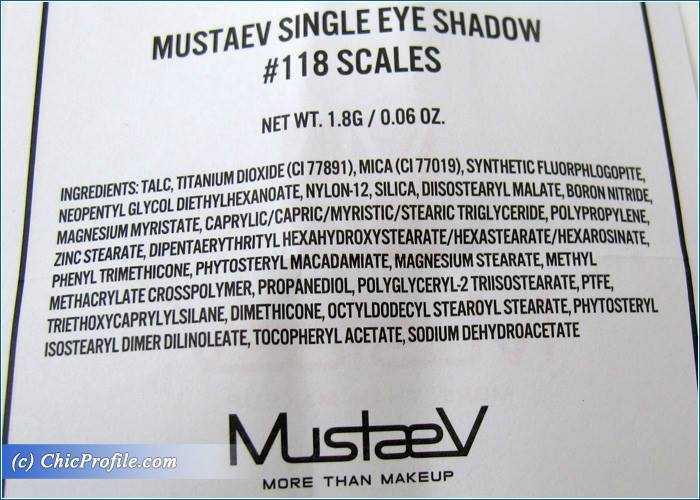 Mustaev-Scales-Eyeshadow-Review-4