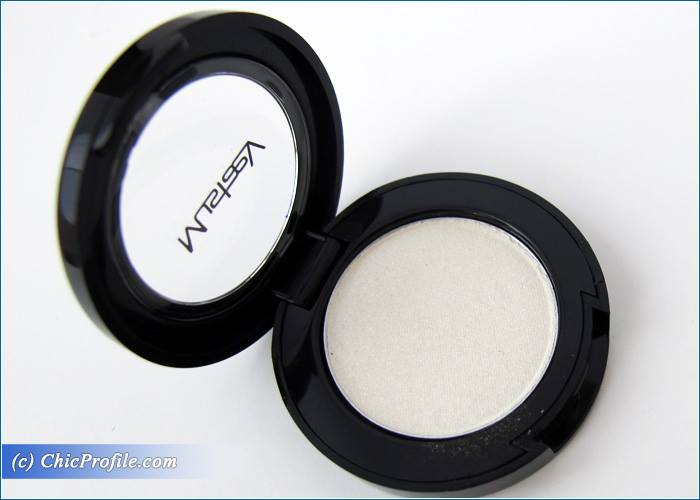 Mustaev-Scales-Eyeshadow-Review-5