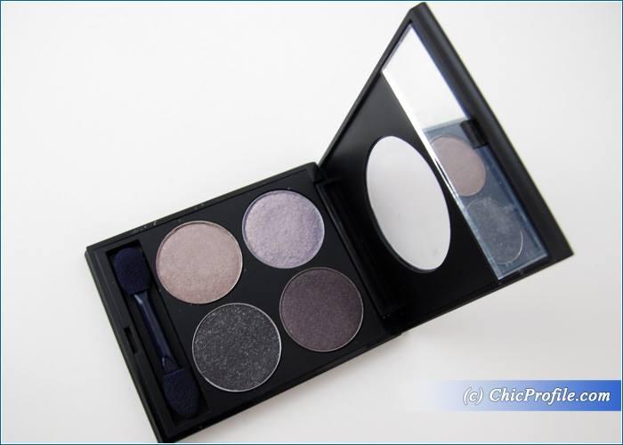 Mustaev-Smoky-Eyeshadow-Quad-Review-1