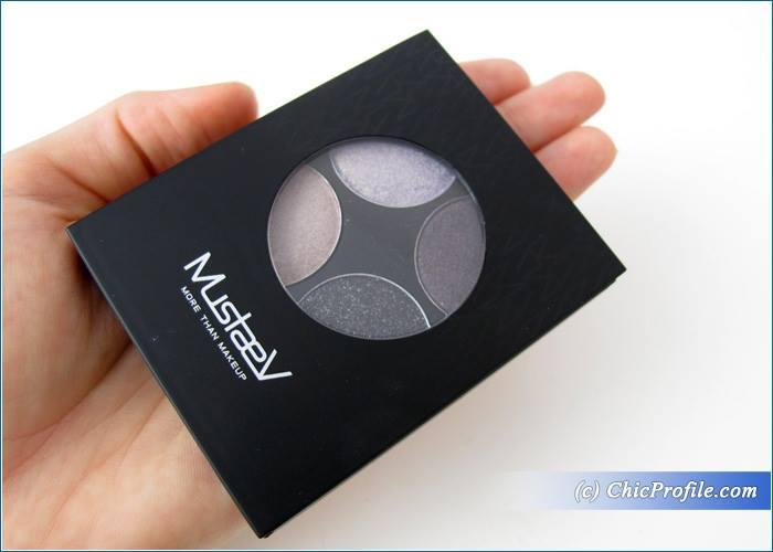 Mustaev-Smoky-Eyeshadow-Quad-Review-2