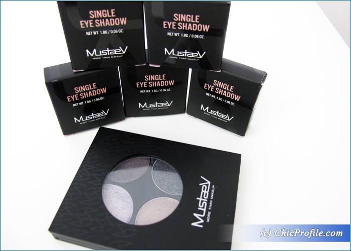 Mustaev-Smoky-Palette-Single-Eye-Shadow-Preview