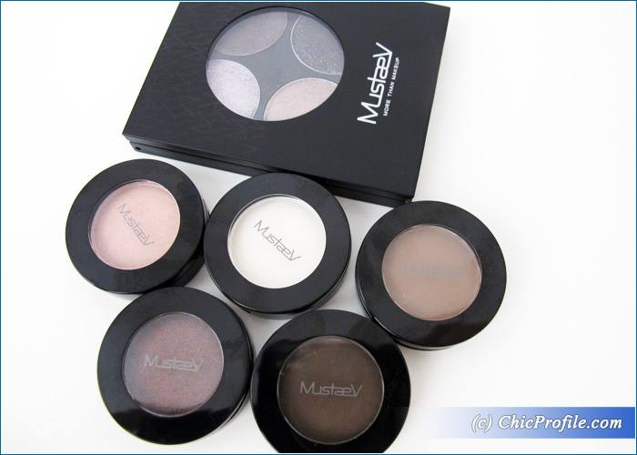 Mustaev-Smoky-Palette-Single-Eye-Shadows