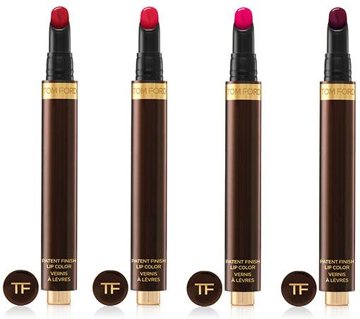 Tom-Ford-Patent-Finish-Lip-Color-2016
