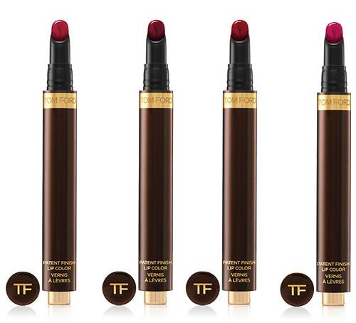 Tom-Ford-Patent-Finish-Lip-Color