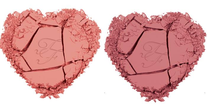 Too-Faced-Love-Flush-Palette-Swatches-1