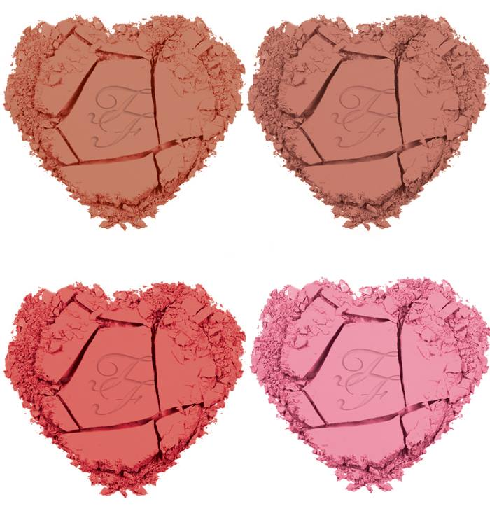 Too-Faced-Love-Flush-Palette-Swatches