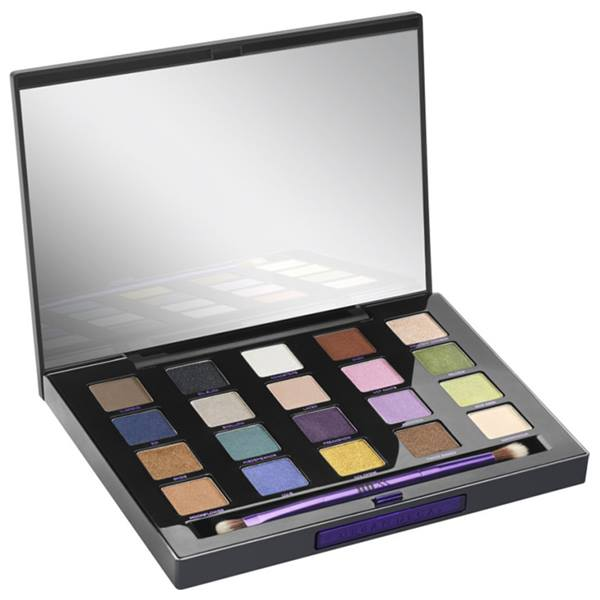 Urban-Decay-Vice-Palette-Reloaded-Spring-2016