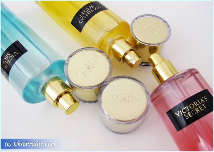 Victoria's-Secret-Fragrance-Mist-Review-2