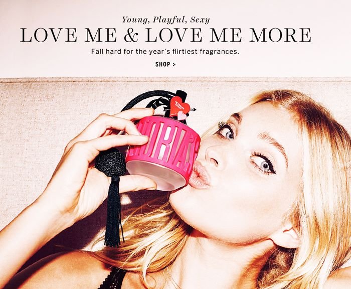 Victoria's-Secret-Love-Me-More-Fragrance