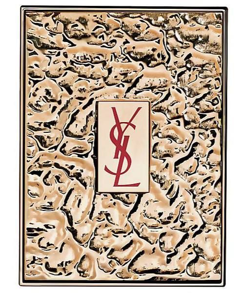 YSL-2016-Chinese-New-Year-Palette
