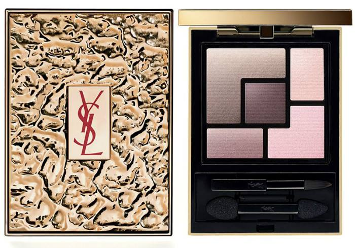 YSL-Chinese-New-Year-Palette-2016