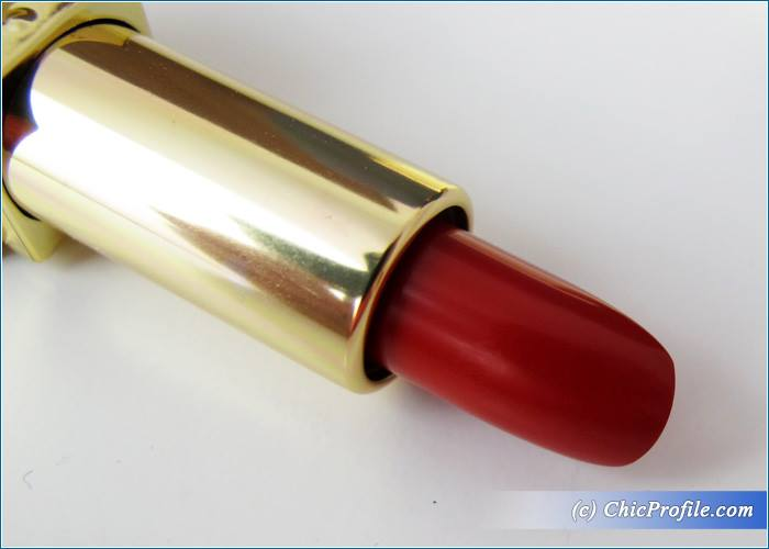 YSL-Le-Rouge-Pur-Couture-Lipstick-Review-3