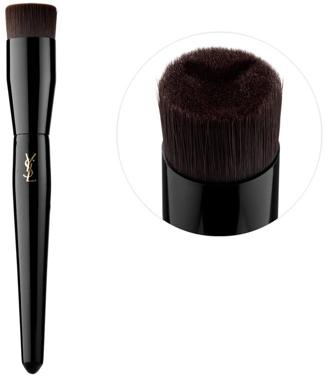 YSL-Touche-Eclat-Foundation-Brush-Details