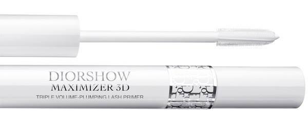 dior-diorshow-maximizer-3d-lash-primer
