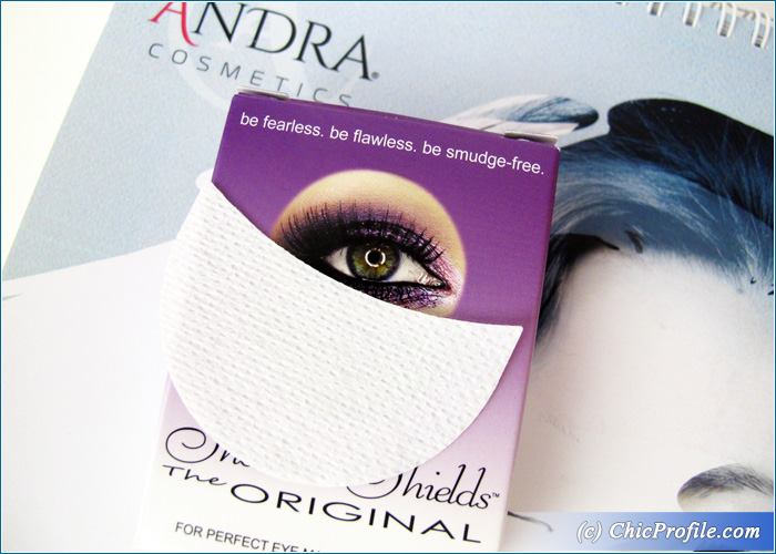Andra-Cosmetics-Beauty-Blender-Face-Chart-Shadow-Shields-Hand-Palette-False-Lashes-2