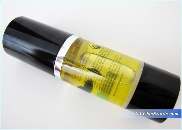 Argan-Oil-Green-Esthetics-Review-1