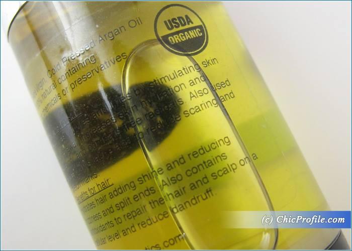 Argan-Oil-Green-Esthetics-Review-3