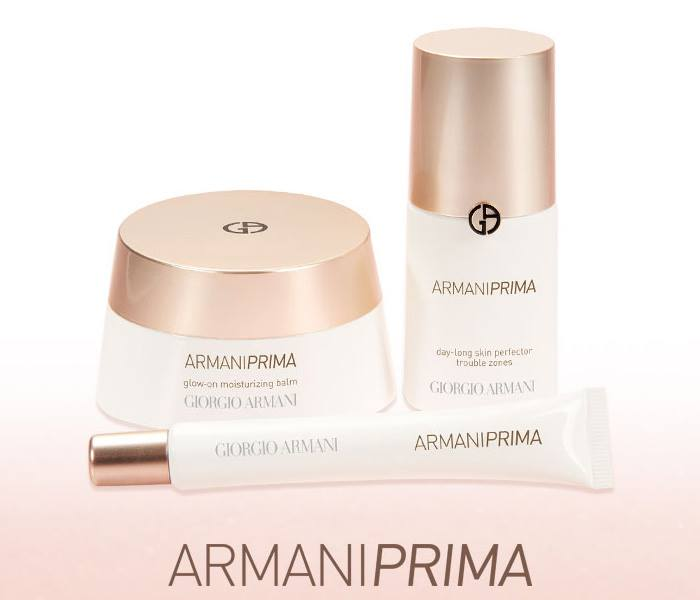 Armani-Prima-2016-Collection-2