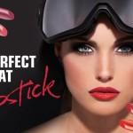 Artdeco Perfect Mat Lipstick 2016