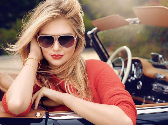 Bobbi Brown Nourishing Lipstick Spring 2016 Beauty Trends And Latest Makeup Collections Chic Profile
