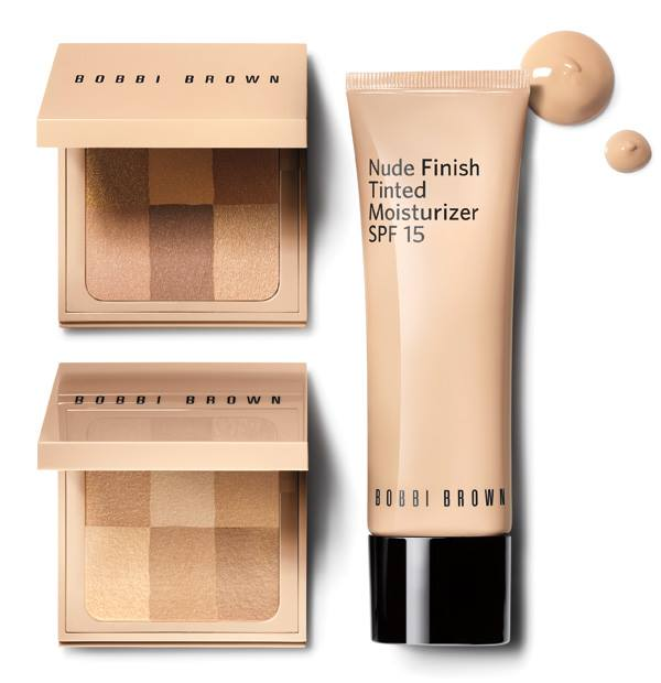 Bobbi-Brown-Nude-Finish-2016-Collection-2