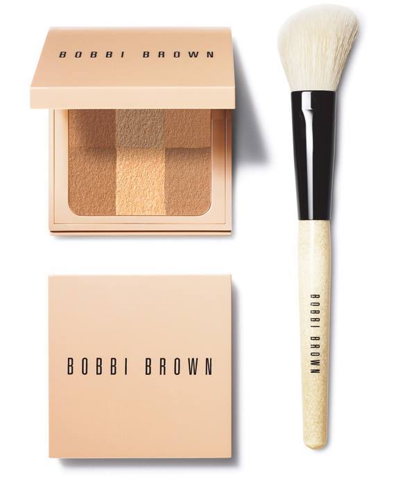 Bobbi-Brown-Nude-Finish-2016-Collection-3