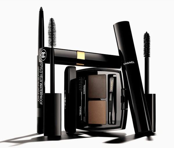 Chanel-Eyes-Makeup-2016-Summer-Collection-6