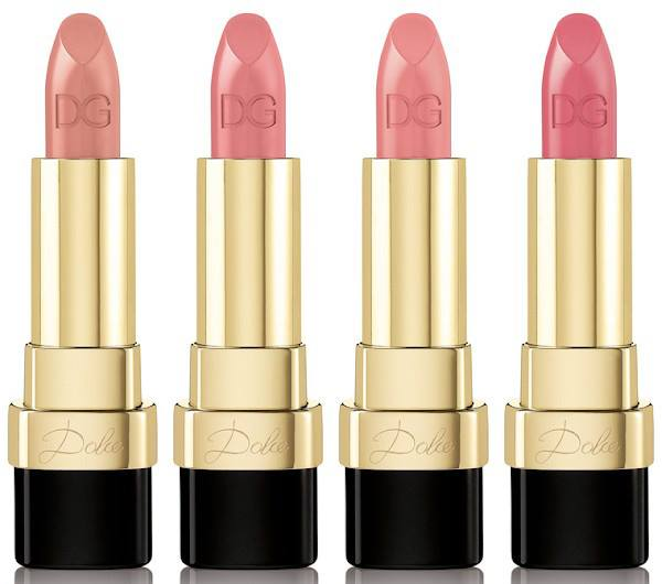 D&G-Rosa-Spring-2016-Lipstick