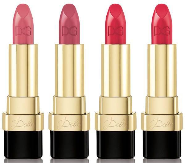 D&G-Rosa-Spring-2016-Lipsticks