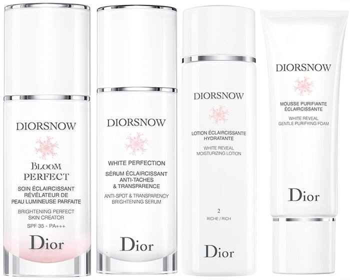 Dior-Diorsnow-2016-Collection-2