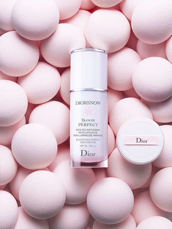 Dior-Diorsnow-Bloom-Perfect