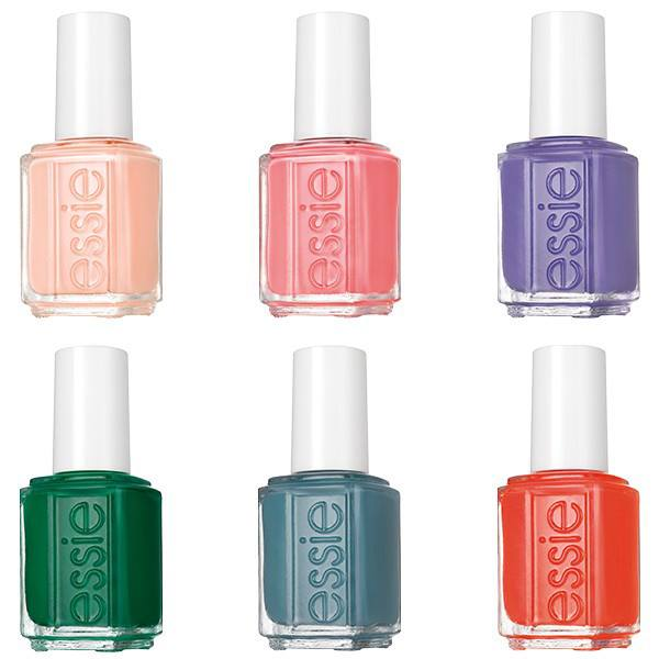 Essie-Lounge-Lover-2016-Collection-1