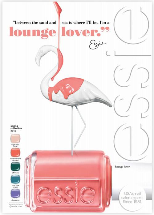 Essie-Lounge-Lover-2016-Collection