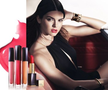 Estee Lauder Pure Color Envy Sculpting Lip and Blush Collection