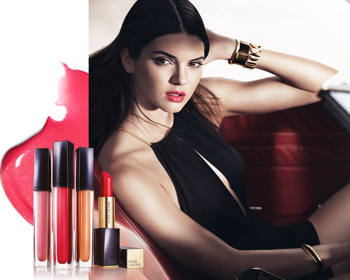 Estee Lauder Pure Color Envy Sculpting Lip and Blush Collection - Beauty Trends and Latest Makeup Collections | Chic Profile