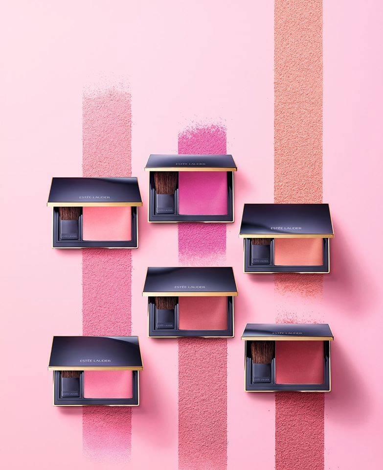 Estee-Lauder-Pure-Color-Blushes-March-2016