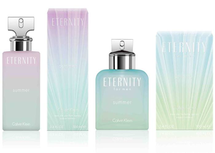 Eternity-Summer-2016-Fragrances-Men-Women