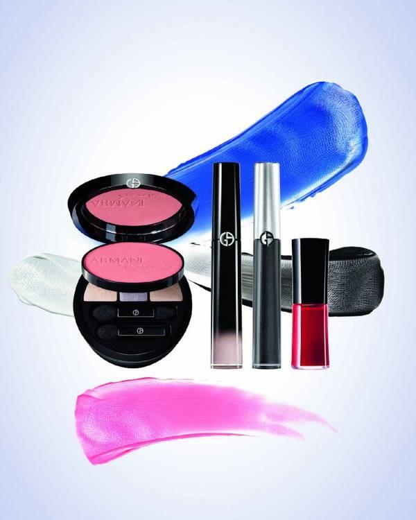 Giorgio-Armani-2016-Runway-Makeup-Collection-1
