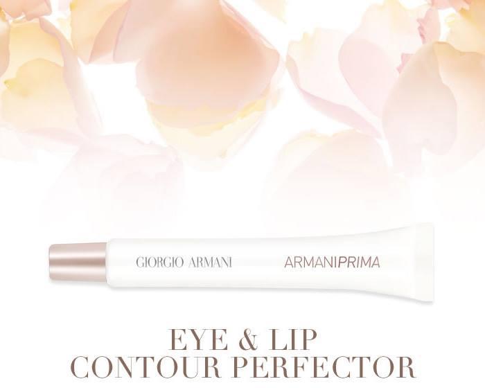 Giorgio-Armani-Prima-Eye-Lip-Contour-Perfector