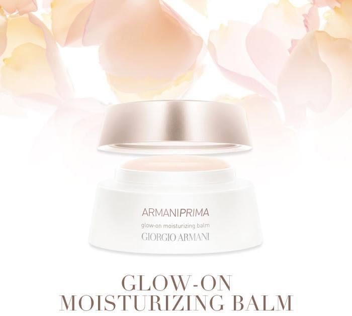 Giorgio-Armani-Prima-Glow-On-Moisturizing-Balm
