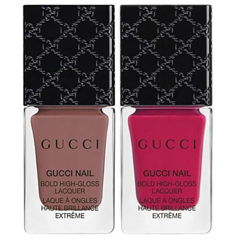 Gucci-Spring-2016-Nail-Lacquer