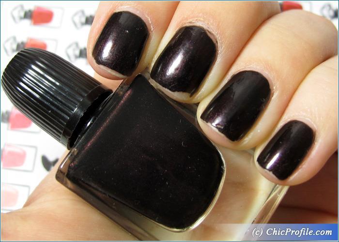 Guerlain-Black-Perfecto-Nail-Enamel-Review-5