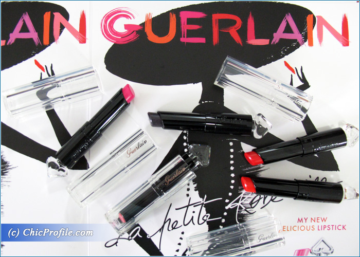 Guerlain-La-Petite-Robe-Noire-Delicious-Lipstick