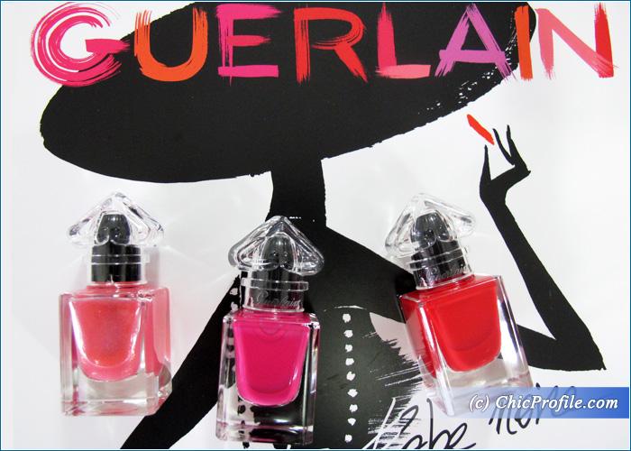 Guerlain-La-Petite-Robe-Noire-Nail-Polish