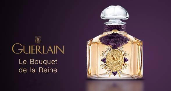 Guerlain-Le-Bouquet-de-la-Reine-2016-Fragrance