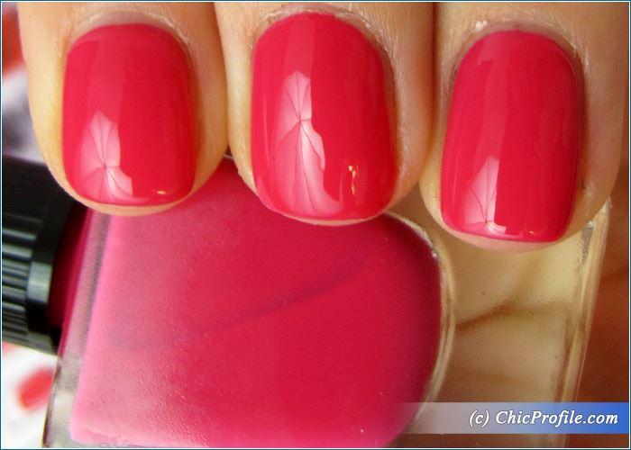 Guerlain-Pink-Tie-Nail-Polish-Review-5