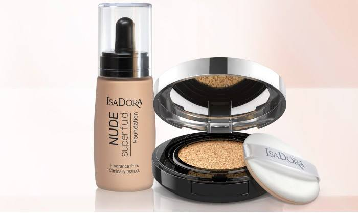Isadora-Cushion-Foundation-2016-New-Shades