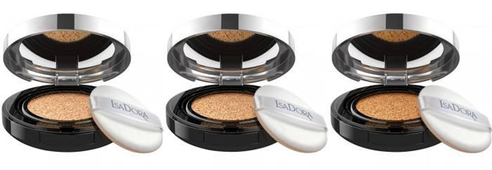 Isadora-Cushion-Foundation-Shade-Extension